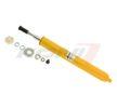 OEM Støtdemper KONI 86101315SPORT