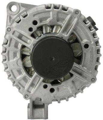 Generator HELLA 8EL 738 212-611 Bewertung