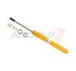 KONI Stoßdämpfer 8610-1262SPORT für AUDI 90 (89, 89Q, 8A, B3) 2.2 E quattro ab Baujahr 04.1987, 136 PS