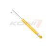 OEM Stoßdämpfer KONI 7003176 für MERCEDES-BENZ