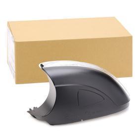 Blinkleuchte Lampenart: LED mit OEM-Nummer 5K0949101_