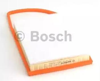 Air Filter BOSCH F 026 400 220 rating