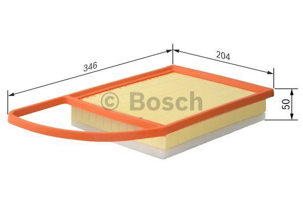 Article № S0220 BOSCH prices