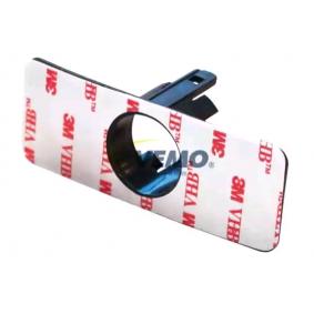 Halter, Sensor-Einparkhilfe V99-72-0001 3 Touring (E91) 320d 2.0 Bj 2012