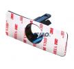 Halter, Sensor-Einparkhilfe V99-72-0001 OE Nummer V99720001