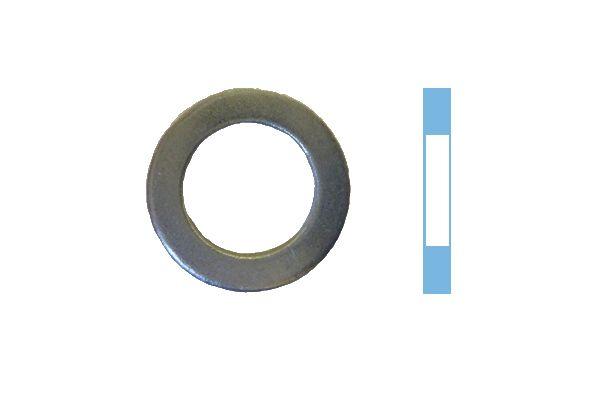 Tapón roscado CORTECO 220154S evaluación