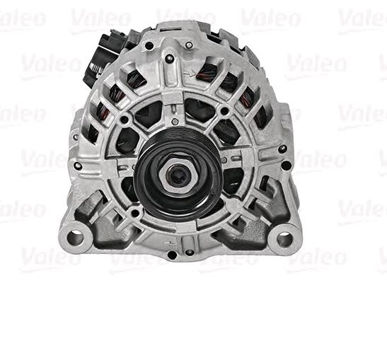 Generador 746070 VALEO A13VI276 en calidad original