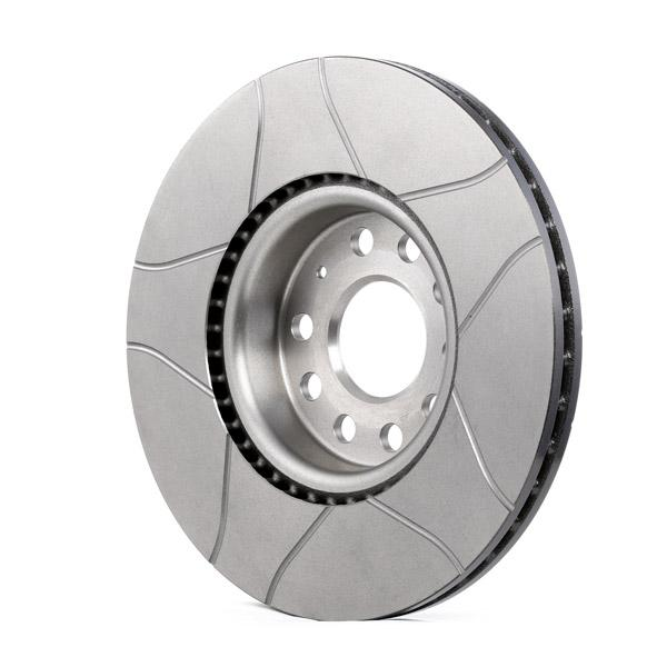 Article № 09.9772.75 BREMBO prices