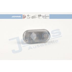 2013 Nissan Qashqai j10 2.0 All-wheel Drive Indicator 27 07 21-1