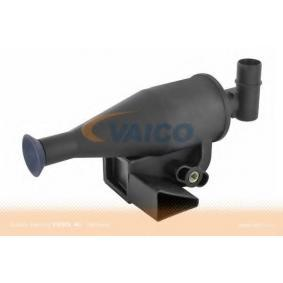 VAICO  V20-1519 Ölabscheider, Kurbelgehäuseentlüftung