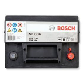 0 092 S30 041 BOSCH S3004 in Original Qualität