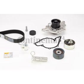 CT1015WP1 CONTITECH CT1015WP1 in Original Qualität