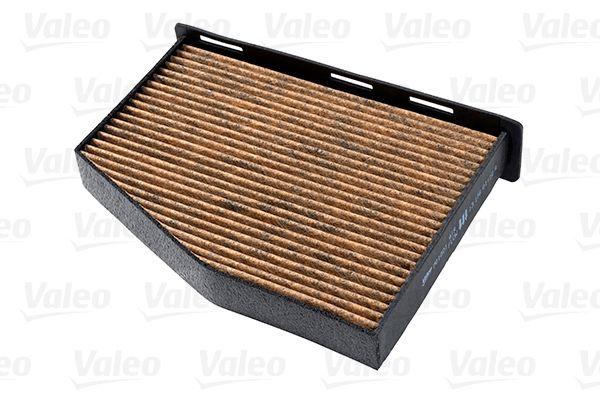 VALEO 701001 EAN:3276427010015 Shop