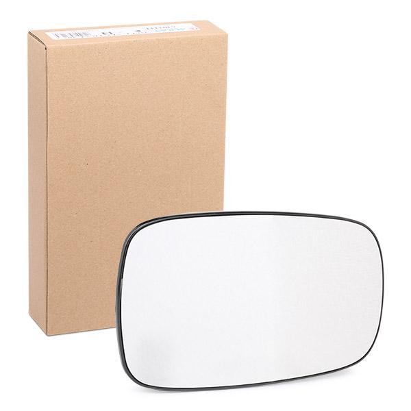 Außenspiegelglas 6402228 ALKAR 6402228 in Original Qualität
