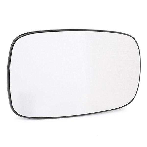 Rückspiegelglas ALKAR 6402228 Erfahrung
