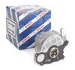 OEM Unterdruckpumpe, Bremsanlage BOSCH F009D03014