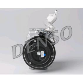 DENSO DCP40004 8717613025499