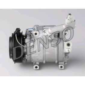 DCP40004 DENSO from manufacturer up to - 26% off!