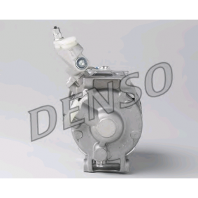 Article № DCP40004 DENSO prices