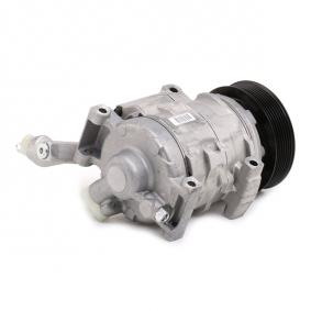 DENSO DCP40004 EAN:8717613025499 online store