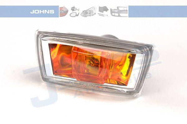 Blinkleuchte JOHNS 21 07 21-1 einkaufen