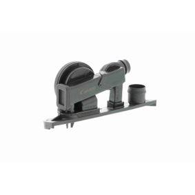 VAICO Qualità de VAICO originale V10-9751 Valvola, Ventilazione carter con comando a pressione