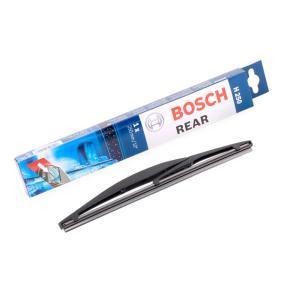 3 397 011 629 BOSCH H250 in Original Qualität