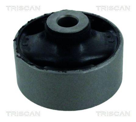 TRISCAN  8500 40807 Lagerung, Lenker Ø: 80mm, Innendurchmesser: 14,2mm