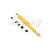 Пружинно окачване ALFETTA GT (116): KONI SPORT 80-2241SPORT