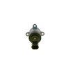 OEM Регулиращ клапан, количество гориво (Common-Rail-System) 0 928 400 664 от BOSCH