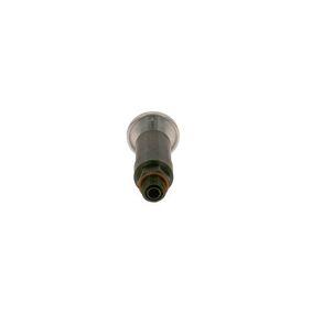 Ръчна подкачваща помпа 2447010020 MERCEDES-BENZ T2