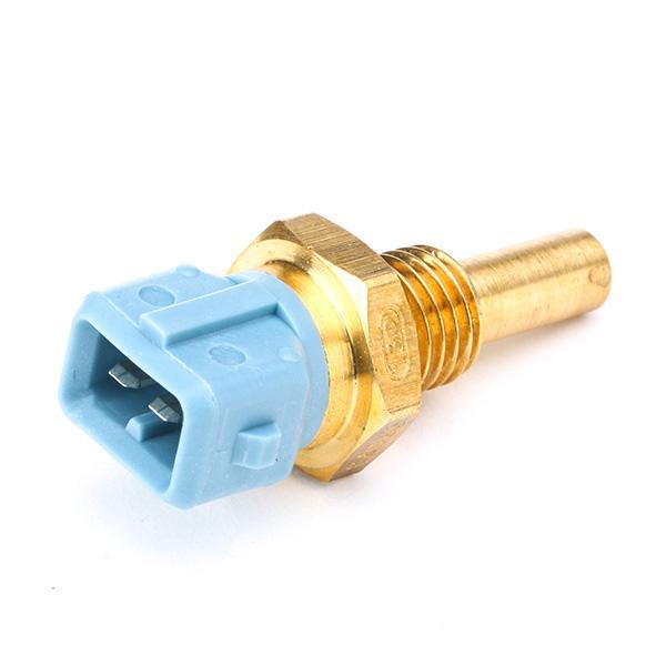 Sensor, Kühlmitteltemperatur BOSCH TFW 3165142704784