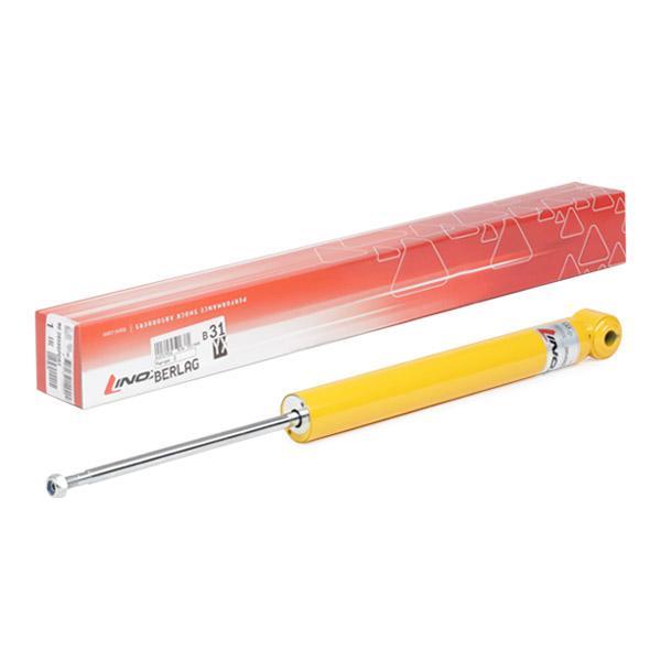 KONI SPORT 80-2859SPORT Amortiguador