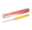 KONI 80-2859SPORT Stoßdämpfer (Federbein) VW BEETLE Bj 2019