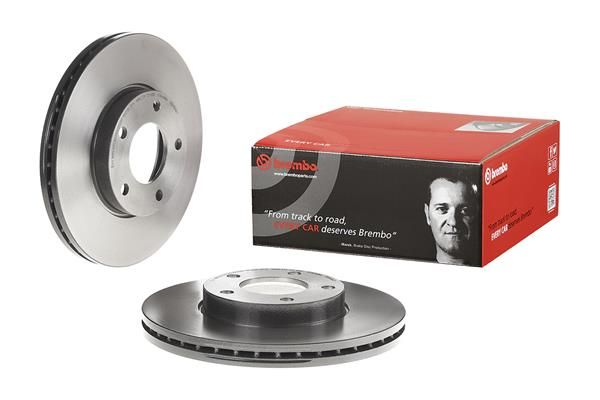 Article № 09.9464.21 BREMBO prices