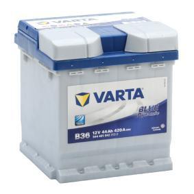 VARTA 597323 4016987143605