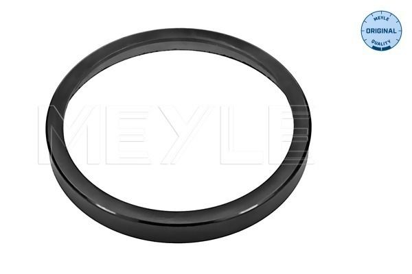 MEYLE  11-14 899 0020 Sensor Ring, ABS