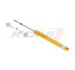 KONI Fahrwerkssatz MERCEDES-BENZ Vorderachse