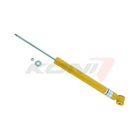 KONI SPORT GELB 80-2815SPORT Stoßdämpfer