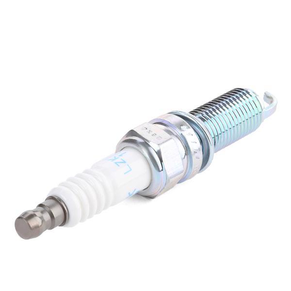 Spark Plug NGK 97999 rating