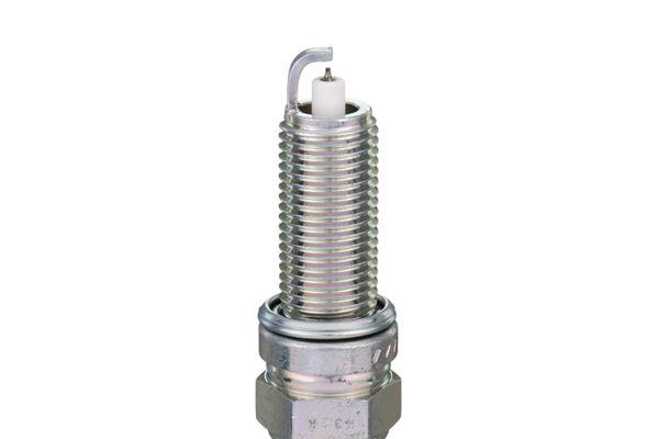 Spark Plug NGK LZKR6AI10G 087295879993