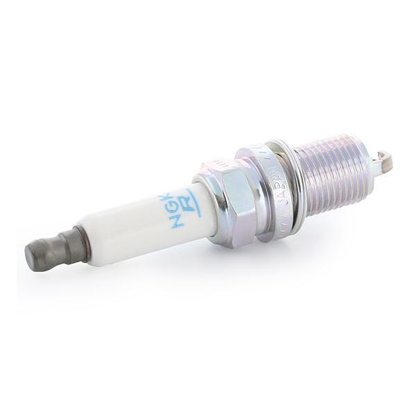 Spark Plug NGK PFR8S8EG 087295944608