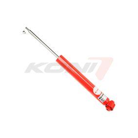 Stoßdämpfer mit OEM-Nummer 5202T5