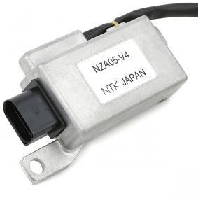 NGK NZA05V4 087295930151
