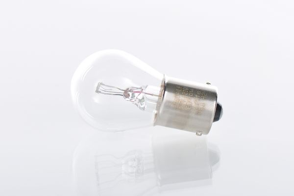 glühbirne 1 987 302 701 BOSCH 24V21WP21WTRUCKLIGHTMAXLIFE in Original Qualität