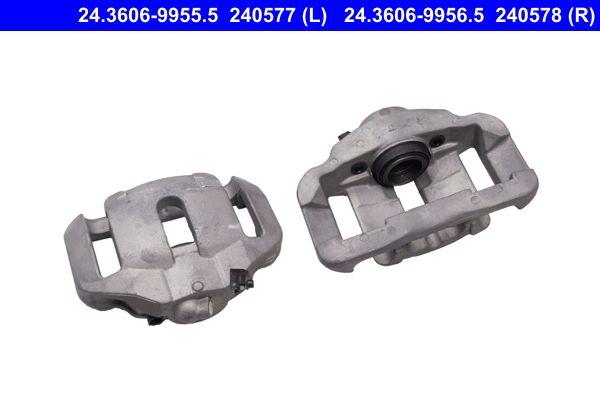 ATE  24.3606-9955.5 Bremssattel