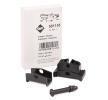 OEM Adapter, Wischblatt 581155 von SWF für BMW