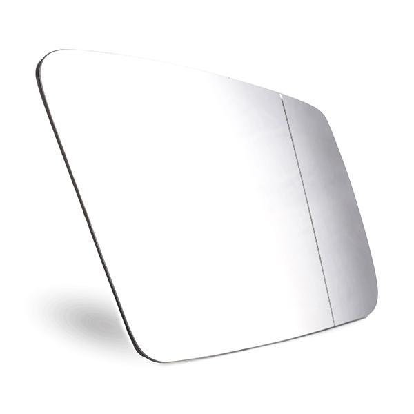 Außenspiegelglas 6472709 ALKAR 6472709 in Original Qualität