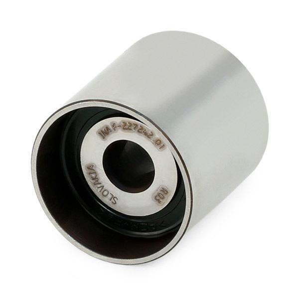 Water Pump + Timing Belt Kit CONTITECH CT1139 rating