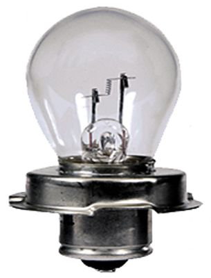 HELLA  8GA 008 899-121 Glühlampe, Fernscheinwerfer